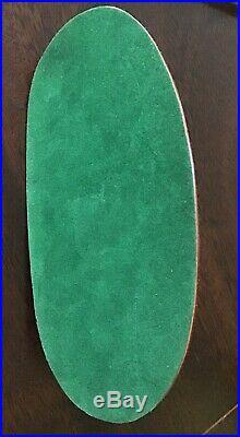 2001 Border Fine Arts. Horse & Thrown Rider. Anne Wall. 3.5 X 8.5