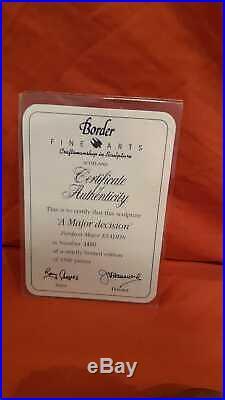 Border Fine Arts Bfa A Major Decision Fordson Major E1addn