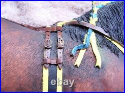 Border Fine Arts Champion Of Champions Golden Edition Shire Horse Stallion