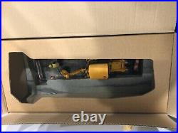 Border Fine Arts Essential Repairs #b0652 Jcb Mint In Original Box Rare