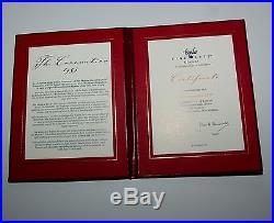 Border Fine Arts, The Coronation 1953, BO810, Ltd Edition