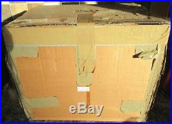 Border fine arts Stunning Greater Flamingos PS01 LE950 + cert + box