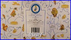 (Lot 689) Border Fine Arts Beatrix Potter The Tale of Peter Rabbit A1306