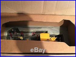 Studio Border Fine Arts B0652 Essential Repairs BOXED JCB 586/1750